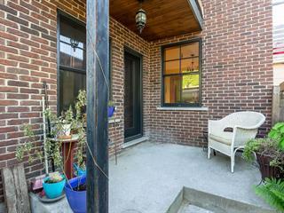 House for sale in Montréal (Le Sud-Ouest), Montréal (Island), 2040, Rue de Coleraine, 11960708 - Centris.ca