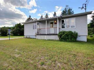 House for sale in Ascot Corner, Estrie, 5577, Route  112, 22139228 - Centris.ca