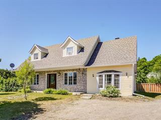 House for sale in Val-des-Monts, Outaouais, 41, Rue de la Pineraie, 23599755 - Centris.ca