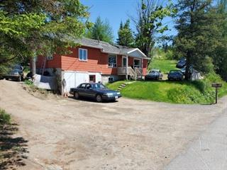 House for sale in Saint-Gabriel-de-Valcartier, Capitale-Nationale, 2104, boulevard  Valcartier, 9855042 - Centris.ca