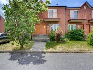 Maison à vendre à Longueuil (Saint-Hubert), Montérégie, 7471Z, boulevard  Cousineau, 12626777 - Centris.ca