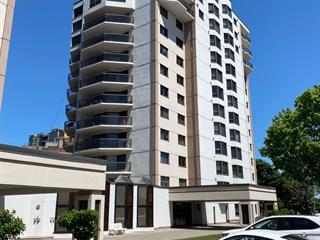 Condo for sale in Brossard, Montérégie, 8245, boulevard  Saint-Laurent, apt. PH1104, 28347940 - Centris.ca