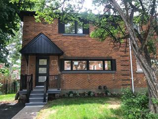 House for sale in Montréal (Saint-Laurent), Montréal (Island), 1210, Rue  Beaulieu, 27944303 - Centris.ca