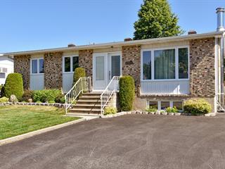 House for sale in Terrebonne (Terrebonne), Lanaudière, 4385, Rue  Birch, 18299678 - Centris.ca