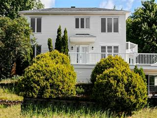 House for sale in Québec (La Haute-Saint-Charles), Capitale-Nationale, 11840, Rue  Bernard, 23796090 - Centris.ca