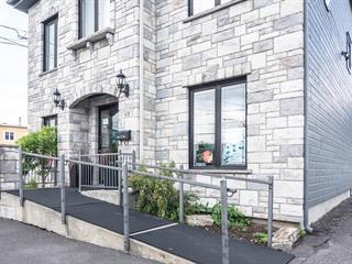 Local commercial à louer à McMasterville, Montérégie, 640, Rue  Bernard-Pilon, 27026153 - Centris.ca