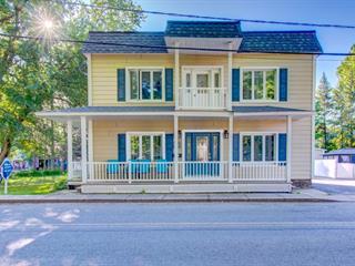Maison à vendre à Pierreville, Centre-du-Québec, 59, Rue  Principale, 15397579 - Centris.ca