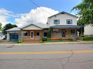House for sale in Sainte-Sophie-de-Lévrard, Centre-du-Québec, 164, Rang  Saint-Antoine, 22741259 - Centris.ca