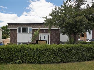 Maison à vendre à Saint-Constant, Montérégie, 89, Rue  Léger, 14231737 - Centris.ca
