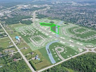 Lot for sale in Sherbrooke (Brompton/Rock Forest/Saint-Élie/Deauville), Estrie, boulevard  René-Lévesque, 15803484 - Centris.ca
