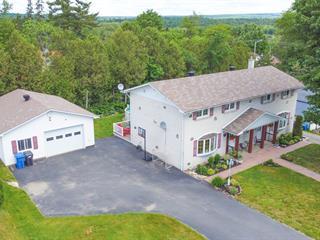 Duplex for sale in Cookshire-Eaton, Estrie, 35 - 37, Rue  Saint-Laurent, 22662991 - Centris.ca