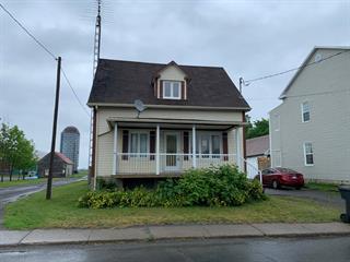 House for sale in Saint-Zéphirin-de-Courval, Centre-du-Québec, 921, Rang  Saint-Pierre, 15919558 - Centris.ca