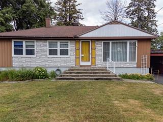 House for sale in Boucherville, Montérégie, 99, Rue  Louis-Lacoste, 21597867 - Centris.ca
