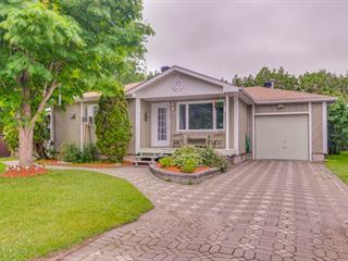 Maison à vendre à Saint-Zotique, Montérégie, 135, 23e Avenue, 23435052 - Centris.ca