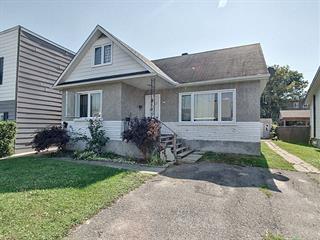 Duplex à vendre à Gatineau (Hull), Outaouais, 103, Rue  Fontaine, 12061701 - Centris.ca