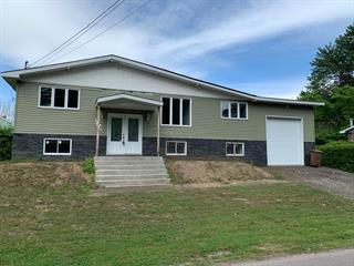 Maison à vendre à Pointe-Calumet, Laurentides, 298, 45e Avenue, 28067309 - Centris.ca