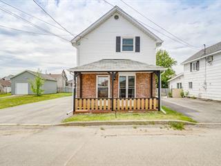 House for sale in Thurso, Outaouais, 146, Rue  Portelance, 15870702 - Centris.ca