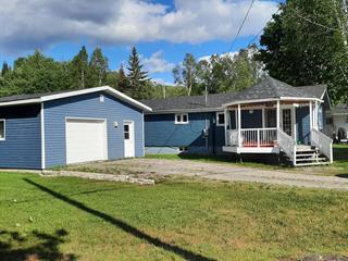 House for sale in Mont-Laurier, Laurentides, 1193 - 1209, Chemin de Saint-Jean-Sur-le-Lac, 27798123 - Centris.ca