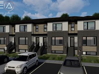 House for sale in Saint-Apollinaire, Chaudière-Appalaches, 80, Rue  Laflamme, 20960580 - Centris.ca