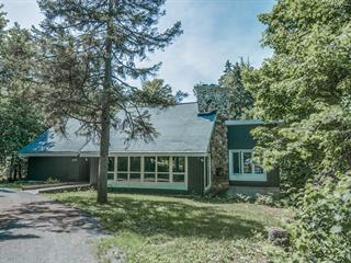 House for sale in Sainte-Adèle, Laurentides, 320, Rue  Tom-Caribou, 27209269 - Centris.ca