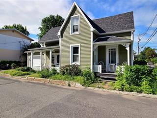 Maison à vendre à Lévis (Les Chutes-de-la-Chaudière-Est), Chaudière-Appalaches, 168, Rue  Philéas-Paquet, 10663133 - Centris.ca