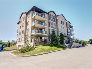 Condo / Apartment for rent in Gatineau (Aylmer), Outaouais, 130 - 403, Rue du Pavillon, 26439075 - Centris.ca