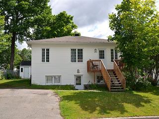 Duplex à vendre à Québec (La Haute-Saint-Charles), Capitale-Nationale, 1422 - 1426, Rue de l'Alouette, 23976025 - Centris.ca