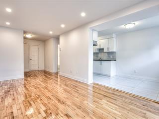 Condo / Appartement à louer à Laval (Chomedey), Laval, 4195, boulevard  Notre-Dame, app. 2, 13406228 - Centris.ca