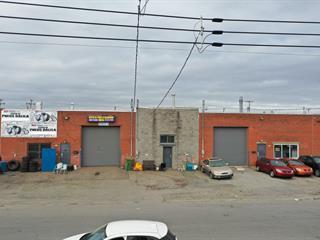 Bâtisse commerciale à vendre à Montréal (Montréal-Nord), Montréal (Île), 10442 - 10458, Avenue  Hénault, 22522223 - Centris.ca