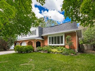 House for sale in Beaconsfield, Montréal (Island), 229, Avenue  Gilford, 14480478 - Centris.ca
