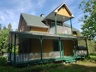 House for sale in Notre-Dame-des-Bois, Estrie, 40, 10e Rang Ouest, 9535158 - Centris.ca
