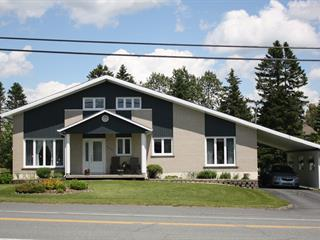 House for sale in Lac-Etchemin, Chaudière-Appalaches, 1580, Route  277, 18222117 - Centris.ca