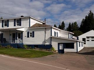 House for sale in Saint-Fulgence, Saguenay/Lac-Saint-Jean, 307, Rue du Saguenay, 15909920 - Centris.ca