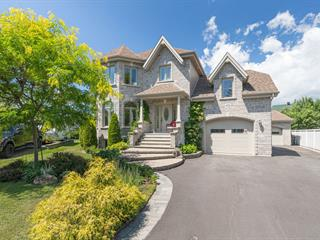 Maison à vendre à Contrecoeur, Montérégie, 6148, Rue des Garrots, 26554411 - Centris.ca
