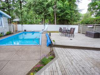 Maison à vendre à Saint-Jérôme, Laurentides, 349, 3e Boulevard, 26307276 - Centris.ca