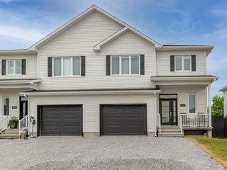 Maison à vendre à Saint-Hyacinthe, Montérégie, 4840, Rue du Vert, 20892972 - Centris.ca