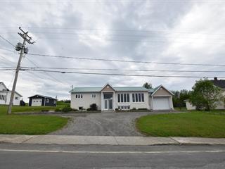 Maison à vendre à Biencourt, Bas-Saint-Laurent, 38, Rue  Principale Ouest, 11655562 - Centris.ca