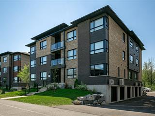Condo for sale in La Prairie, Montérégie, 1030, boulevard de Palerme, apt. 302, 12986653 - Centris.ca