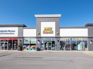 Business for sale in L'Île-Perrot, Montérégie, 106, boulevard  Don-Quichotte, 14247652 - Centris.ca