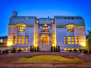House for sale in Montréal (Ahuntsic-Cartierville), Montréal (Island), 9066, boulevard  Gouin Ouest, 18554128 - Centris.ca