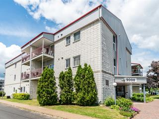 Condo à vendre à Québec (Charlesbourg), Capitale-Nationale, 9000, Rue  Valade, app. 301, 9710417 - Centris.ca
