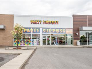 Commerce à vendre à Vaudreuil-Dorion, Montérégie, 22800, Chemin  Dumberry, 10098021 - Centris.ca