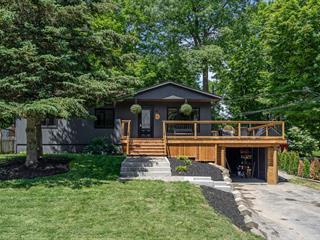 Maison à vendre à Notre-Dame-de-l'Île-Perrot, Montérégie, 3, 56e Avenue, 20742279 - Centris.ca