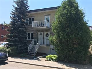 Duplex for sale in Montréal (Anjou), Montréal (Island), 7416 - 7418, Avenue  Baldwin, 14363473 - Centris.ca