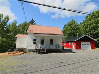House for sale in Saint-Paulin, Mauricie, 2350, Rang  Beauvallon, 28334845 - Centris.ca