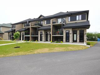 Condo à vendre à Granby, Montérégie, 919, Rue  Henry-Carleton-Monk, 26817074 - Centris.ca