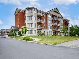 Condo à vendre à Brossard, Montérégie, 6250, boulevard  Chevrier, app. 213, 10058117 - Centris.ca