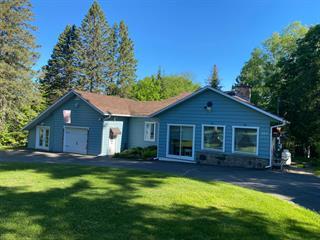 Maison à vendre à Val-Morin, Laurentides, 200, 11e Avenue, 21170941 - Centris.ca