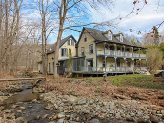 Maison à vendre à Stanstead - Canton, Estrie, 763, Chemin  Sheldon, 19690850 - Centris.ca