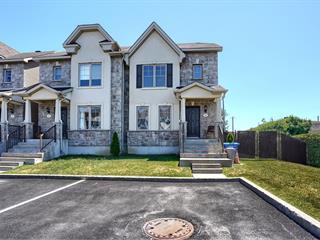 Condominium house for sale in Mercier, Montérégie, 19, Rue  Desparois, 25271350 - Centris.ca